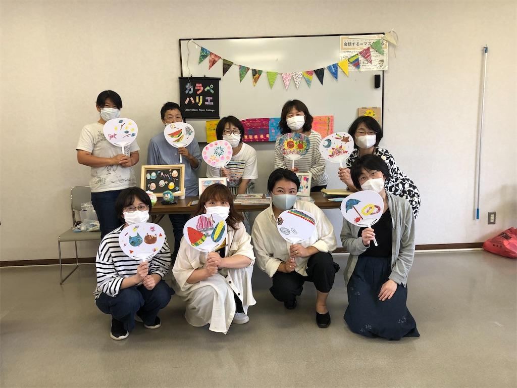 f:id:yuikouriko:20210628162054j:image