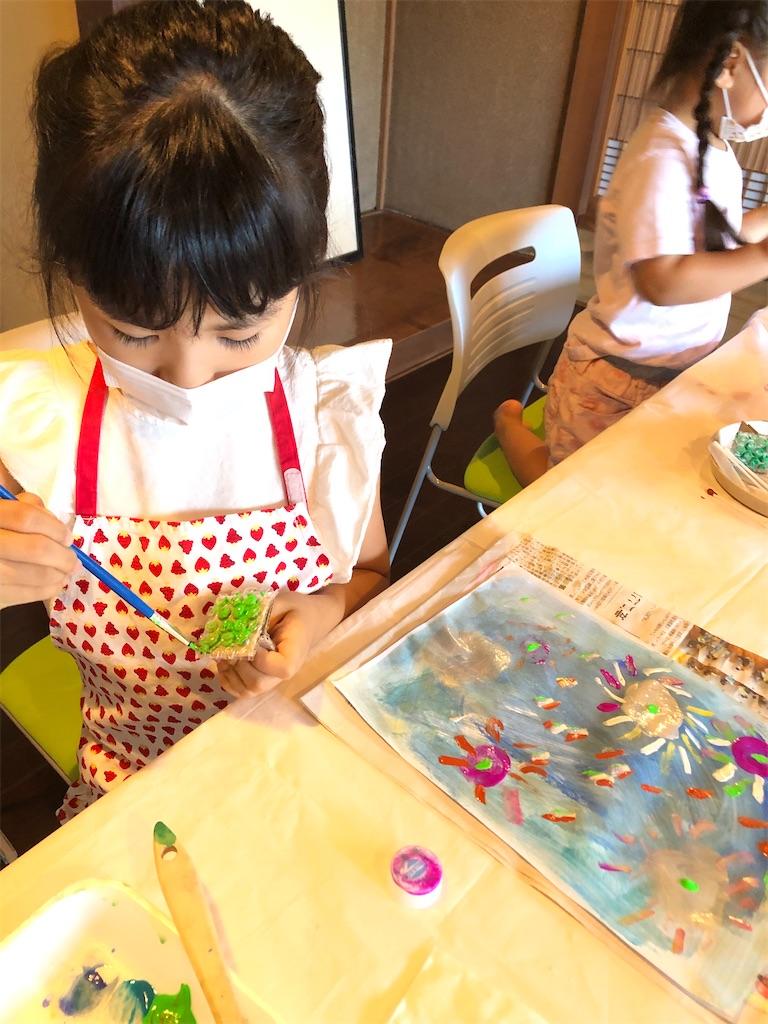 f:id:yuikouriko:20210905140626j:image