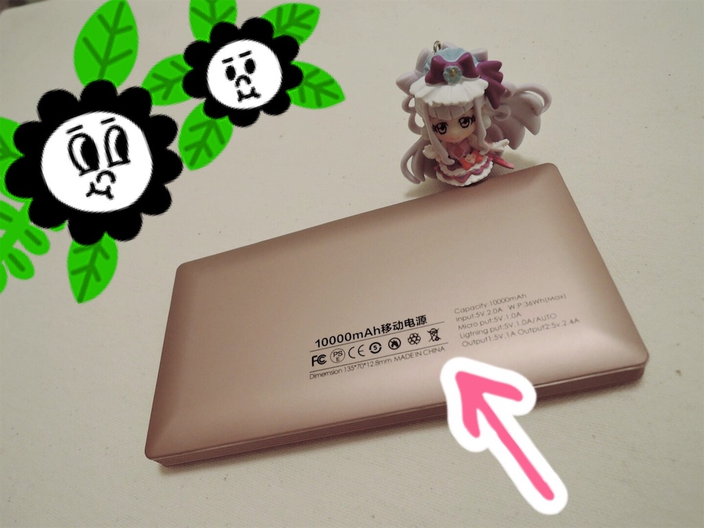 f:id:yuikoyuiko:20190214231518j:image