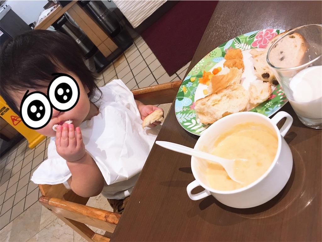 f:id:yuikoyuiko:20190305213322j:image