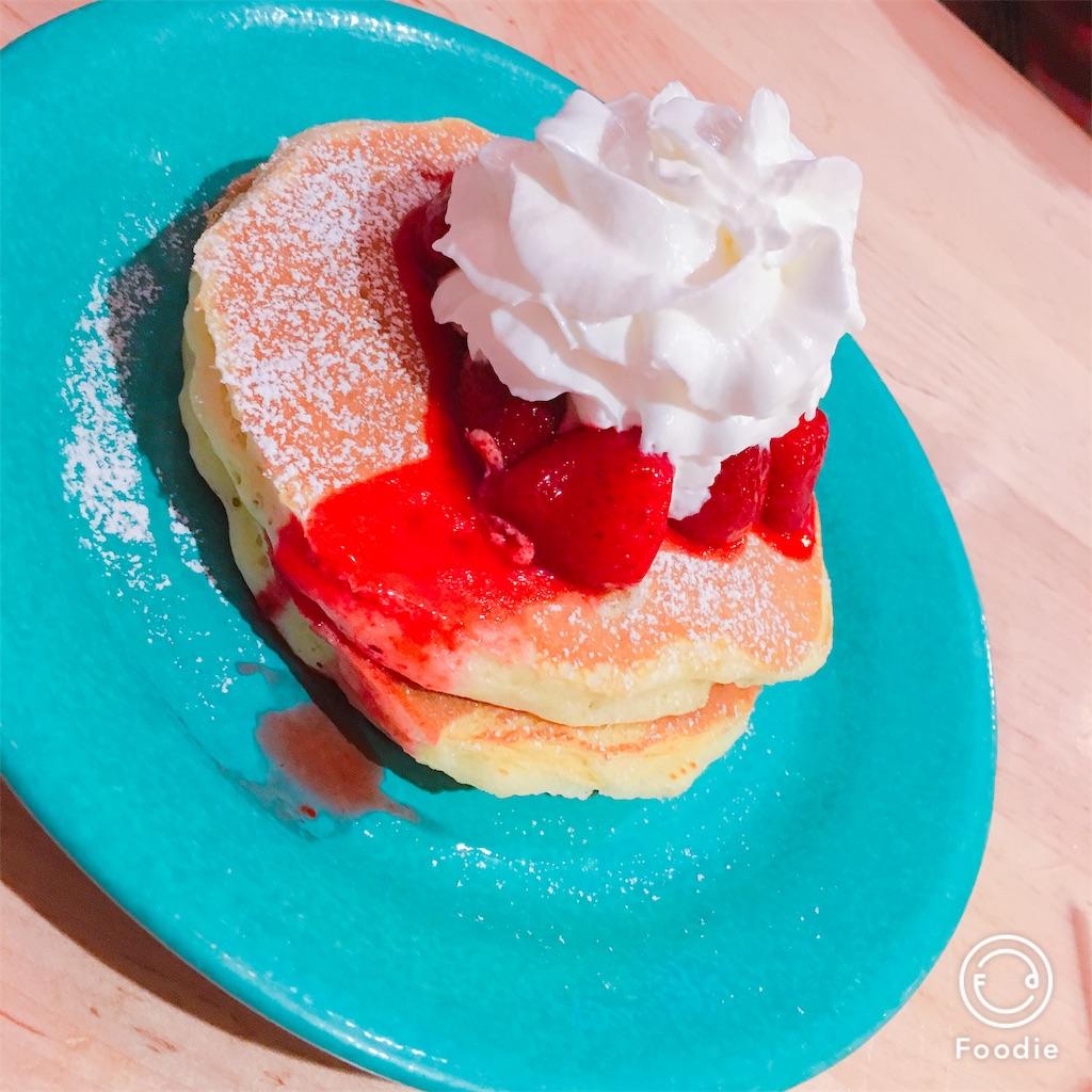 f:id:yuikoyuiko:20190309233250j:image