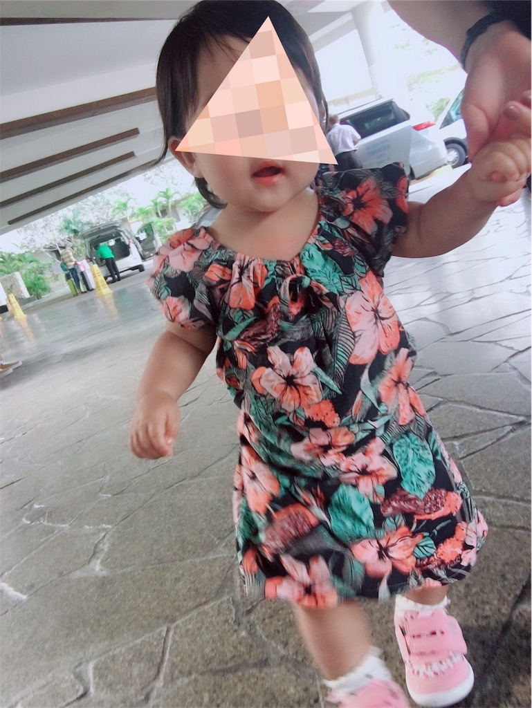 f:id:yuikoyuiko:20190320010306j:image