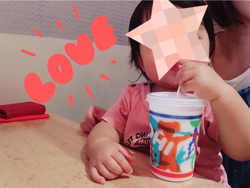 f:id:yuikoyuiko:20190320013955j:image