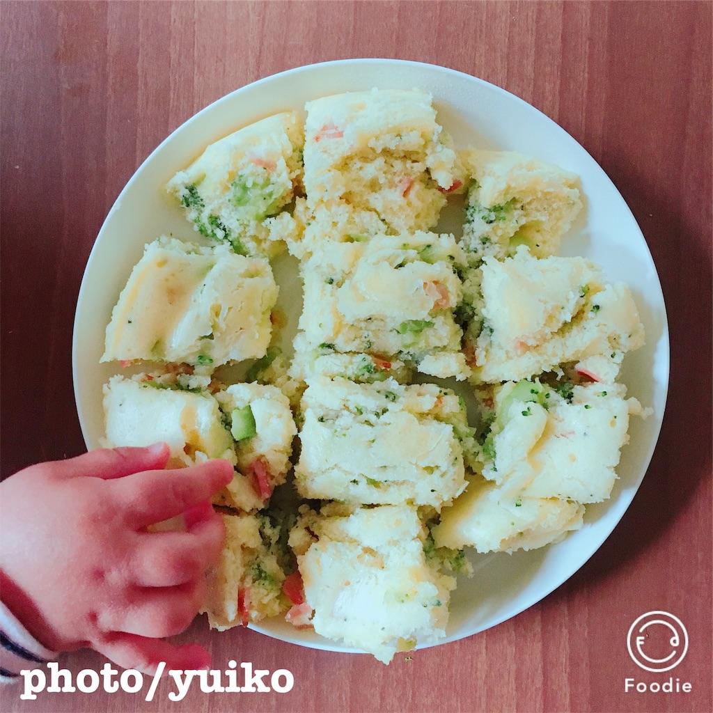 f:id:yuikoyuiko:20190323000107j:image