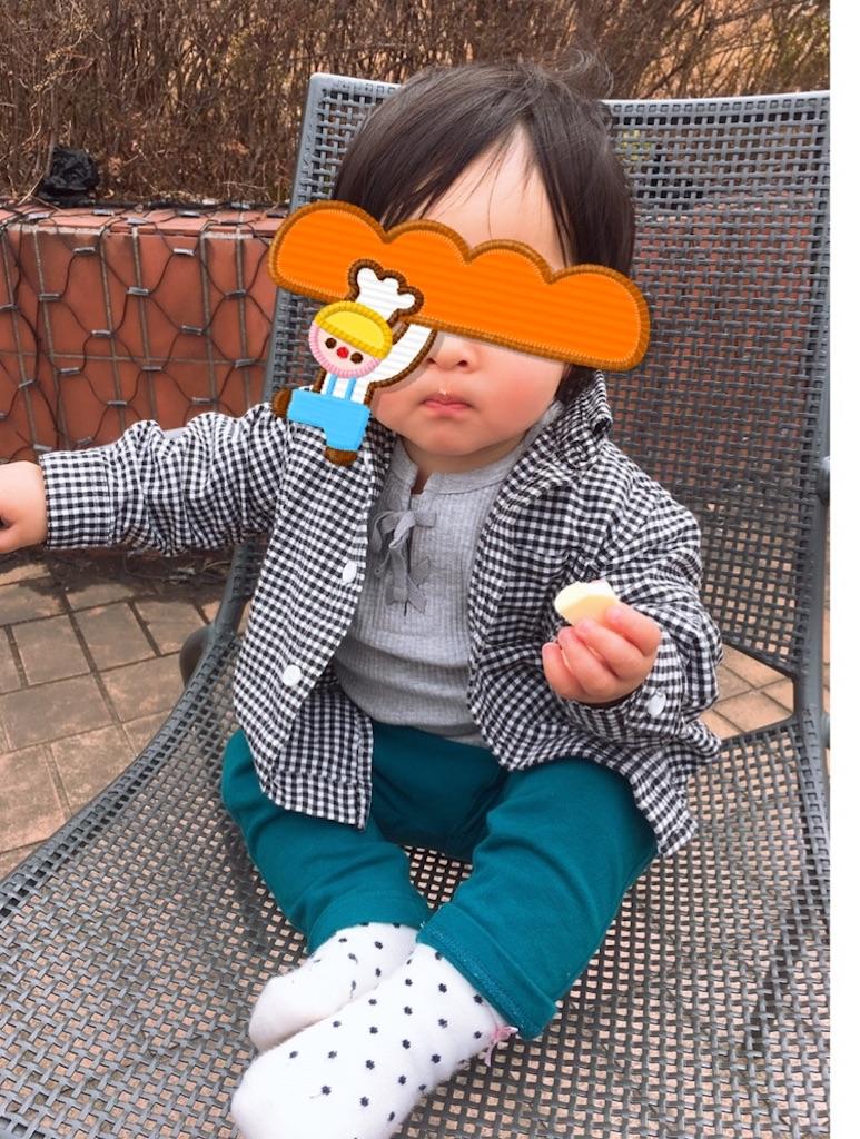 f:id:yuikoyuiko:20190410165527j:image