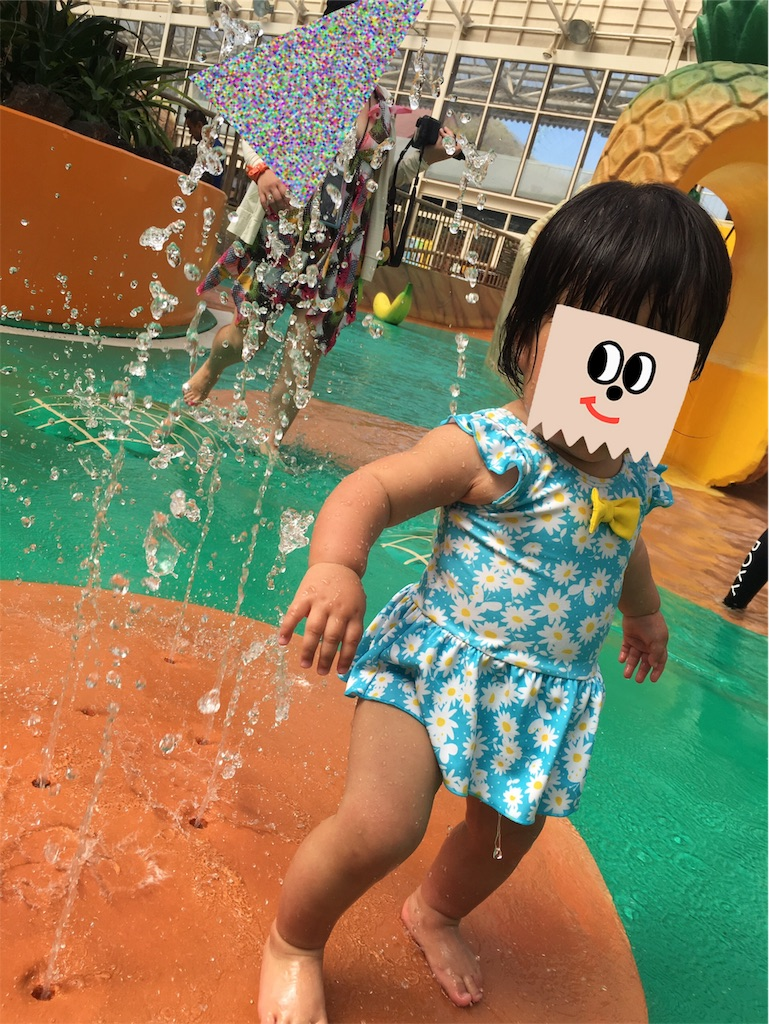 f:id:yuikoyuiko:20190420111553j:image