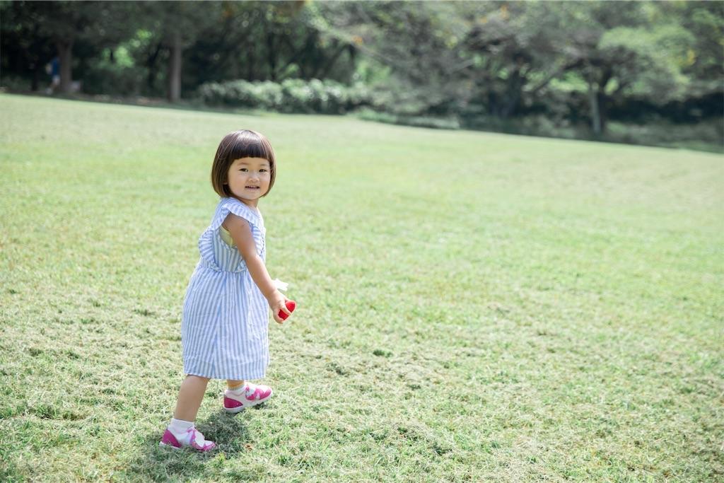 f:id:yuikoyuiko:20200407232500j:image