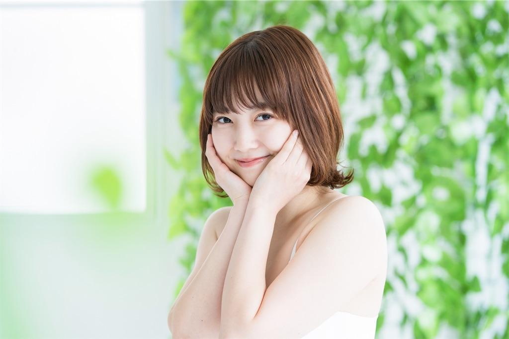 f:id:yuikoyuiko:20200412015022j:image