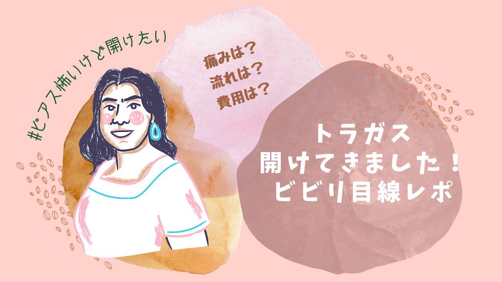 f:id:yuikoyuiko:20210908132252p:image