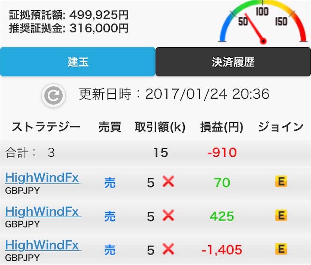 f:id:yuimaichimoku:20170124204607j:image