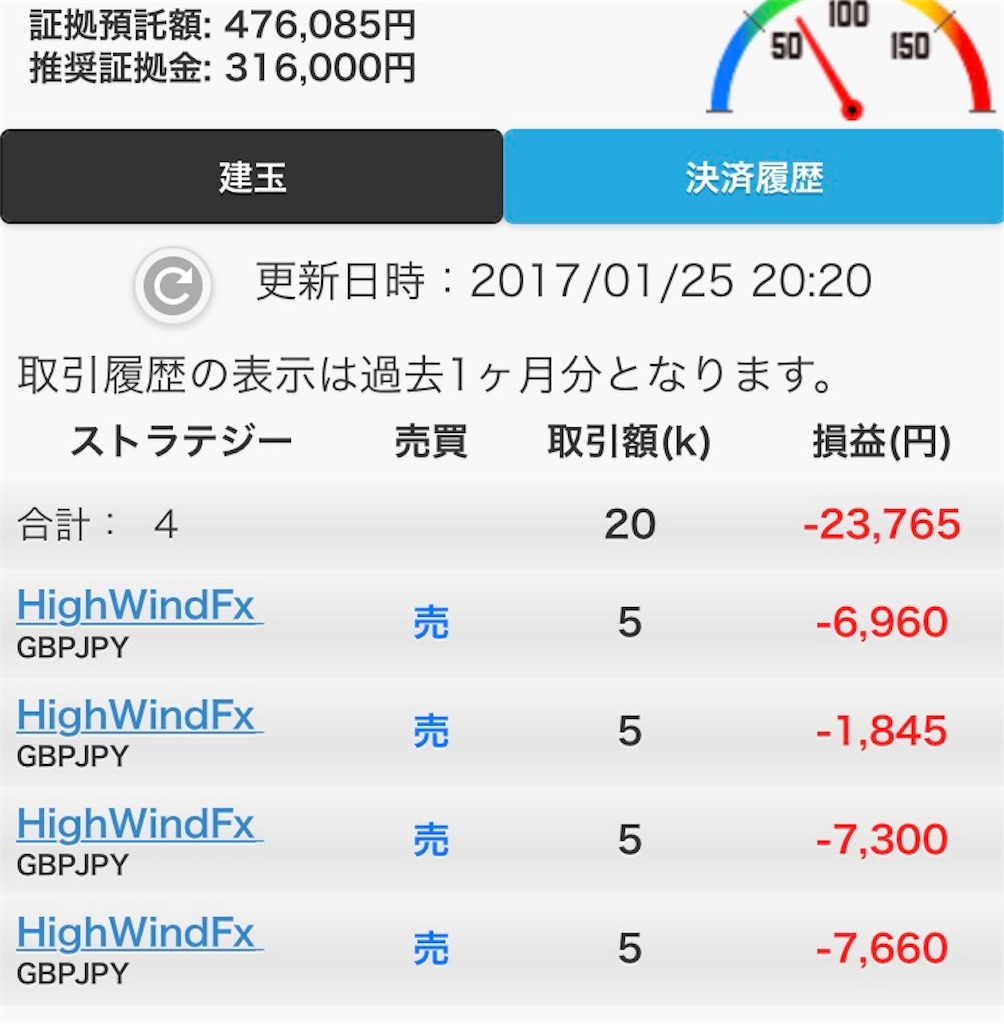 f:id:yuimaichimoku:20170125202624j:image