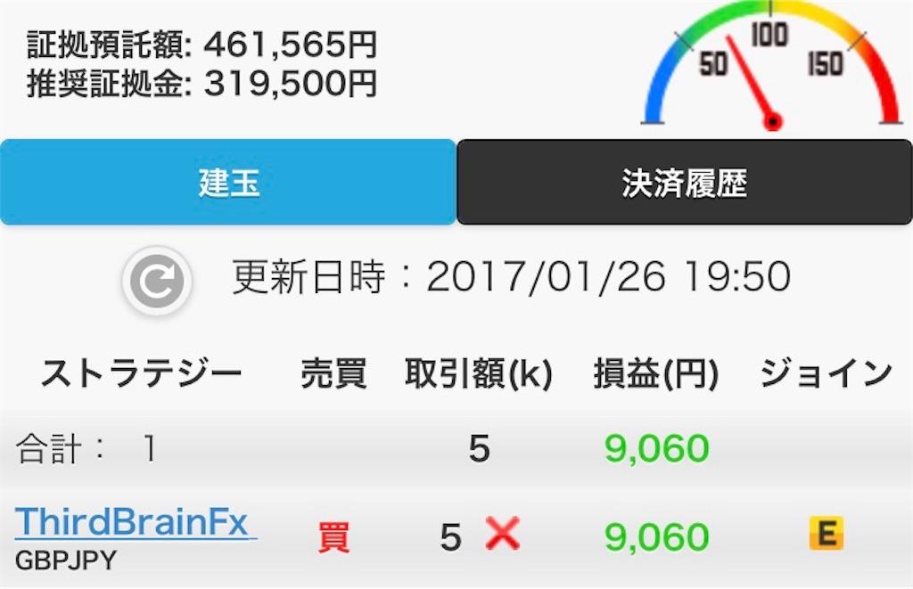 f:id:yuimaichimoku:20170126195747j:image