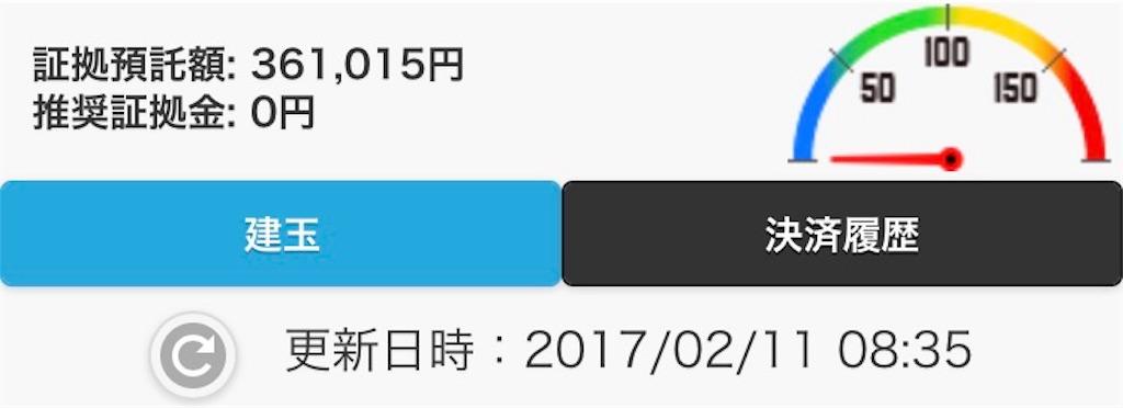 f:id:yuimaichimoku:20170211083603j:image