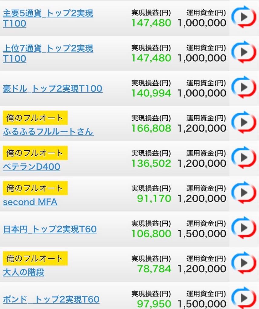 f:id:yuimaichimoku:20170311134241j:image