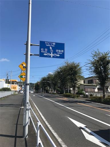 f:id:yuimaichimoku:20171012075745j:image