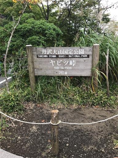 f:id:yuimaichimoku:20171012081220j:image
