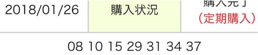 f:id:yuimaichimoku:20180126201246j:image
