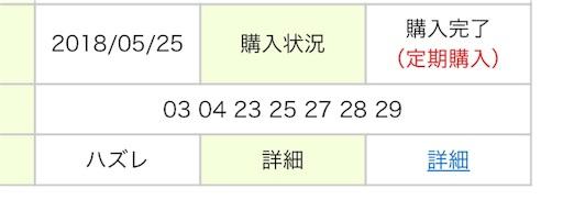 f:id:yuimaichimoku:20180526144433j:image