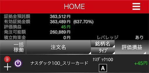 f:id:yuimaichimoku:20180603202901j:image