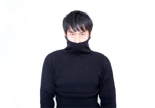 f:id:yuimaichimoku:20180606085825j:image