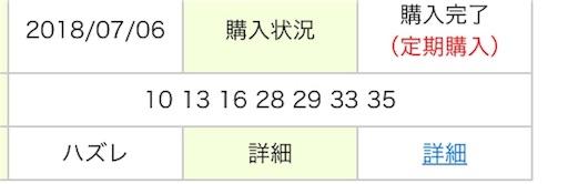 f:id:yuimaichimoku:20180707105738j:image