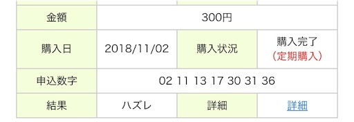 f:id:yuimaichimoku:20181103140316j:image