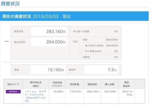 f:id:yuimaichimoku:20190304074830j:image