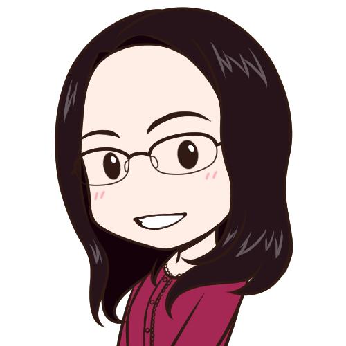 f:id:yuimama0203:20171125123634j:plain