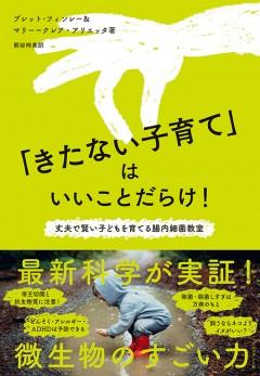f:id:yuimama0203:20171225165256j:plain