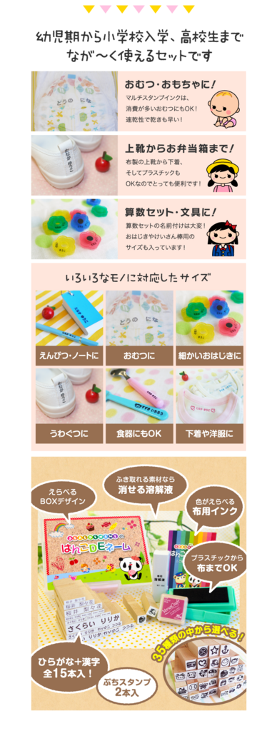 f:id:yuimama0203:20180217180022p:plain