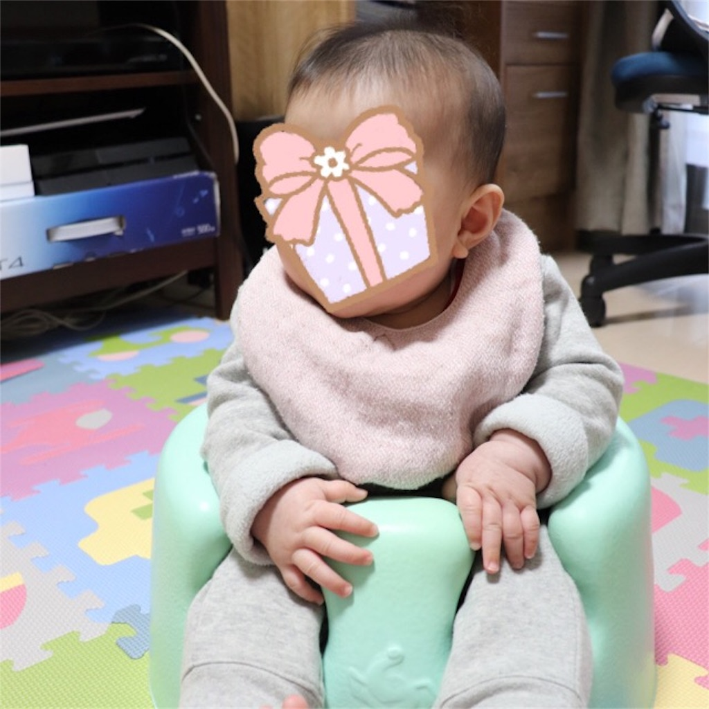 f:id:yuimaru0621:20190116101001j:image