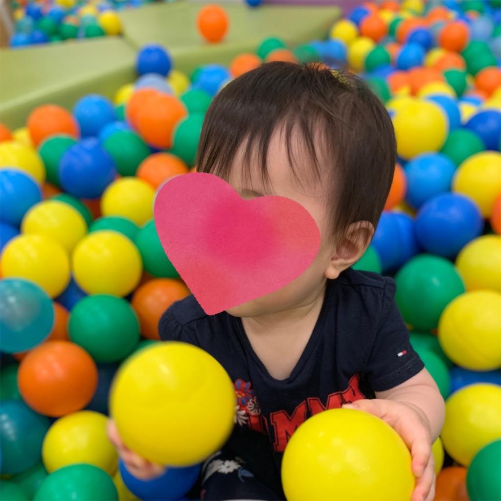 f:id:yuimaru0621:20190621170045j:image