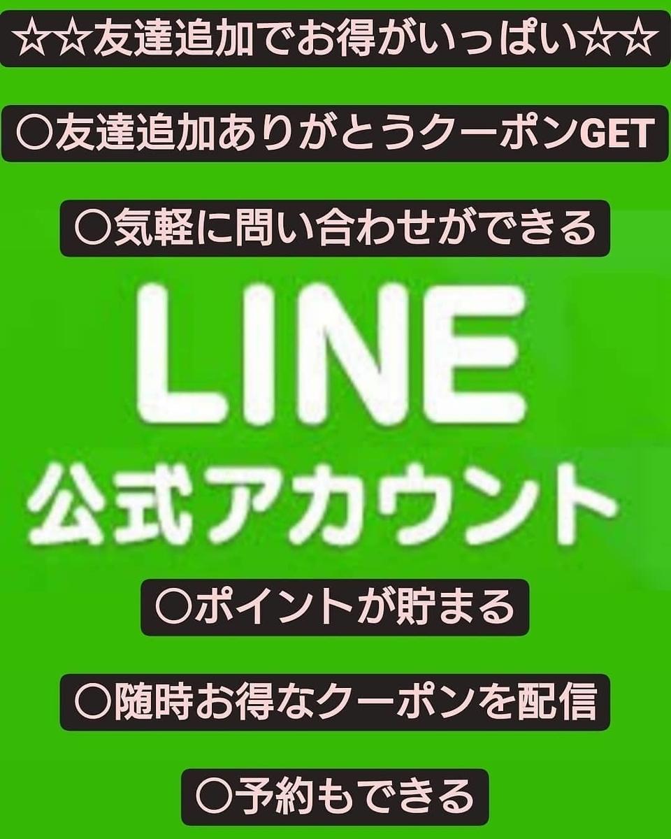 f:id:yuinchi:20201001043849j:plain