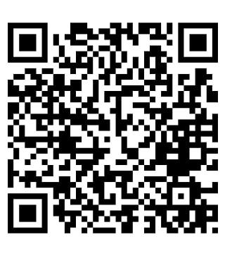 f:id:yuinchi:20201001043906j:plain