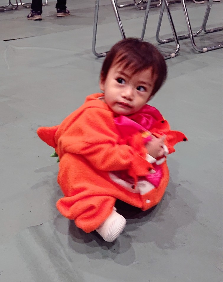 f:id:yuinchi:20201005152204j:plain