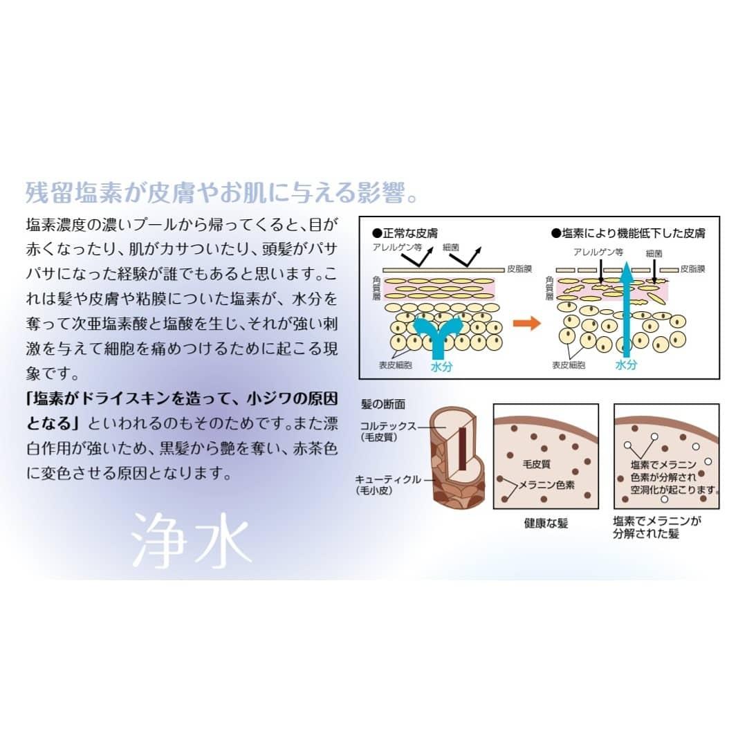 f:id:yuinchi:20201016233239j:plain