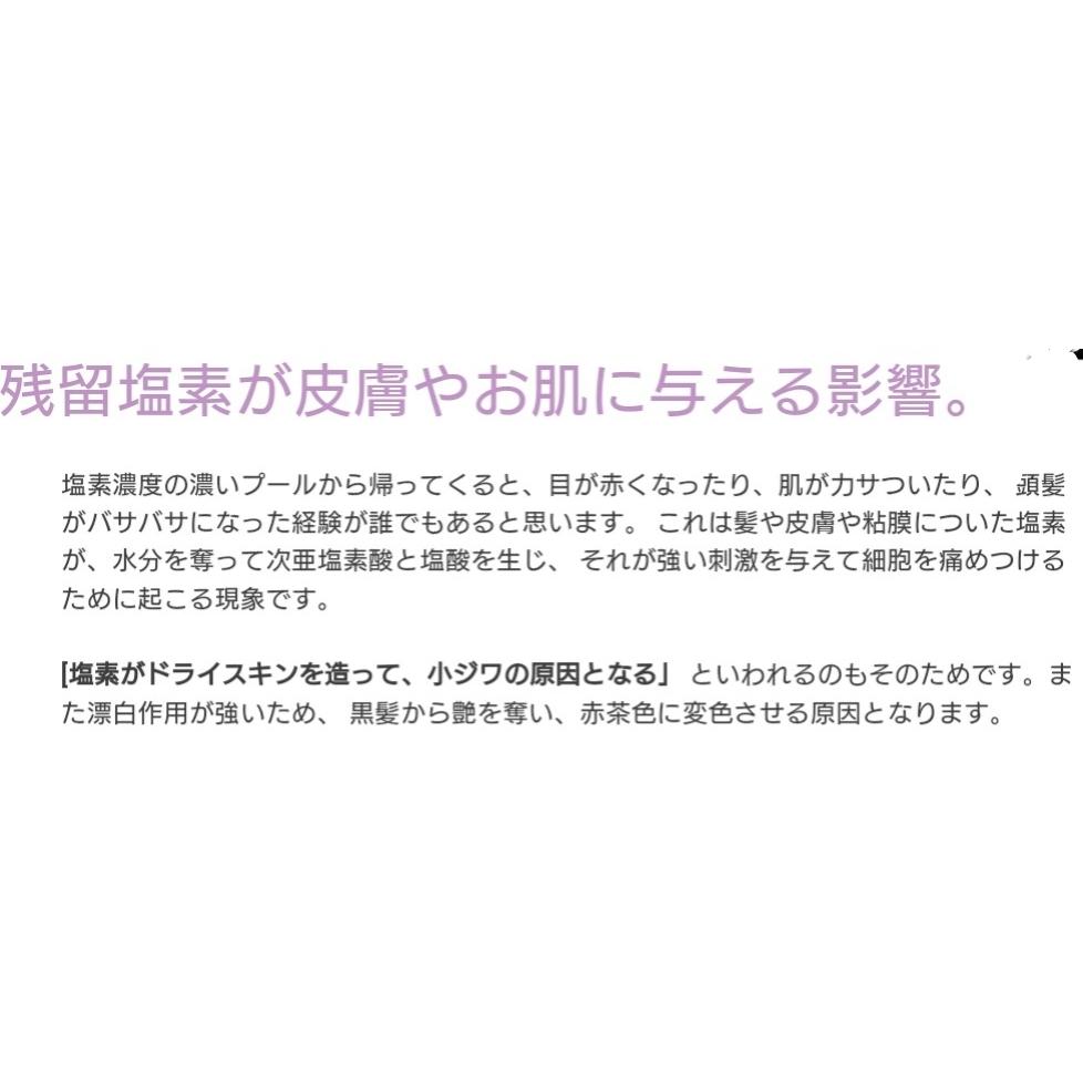 f:id:yuinchi:20201016233300j:plain