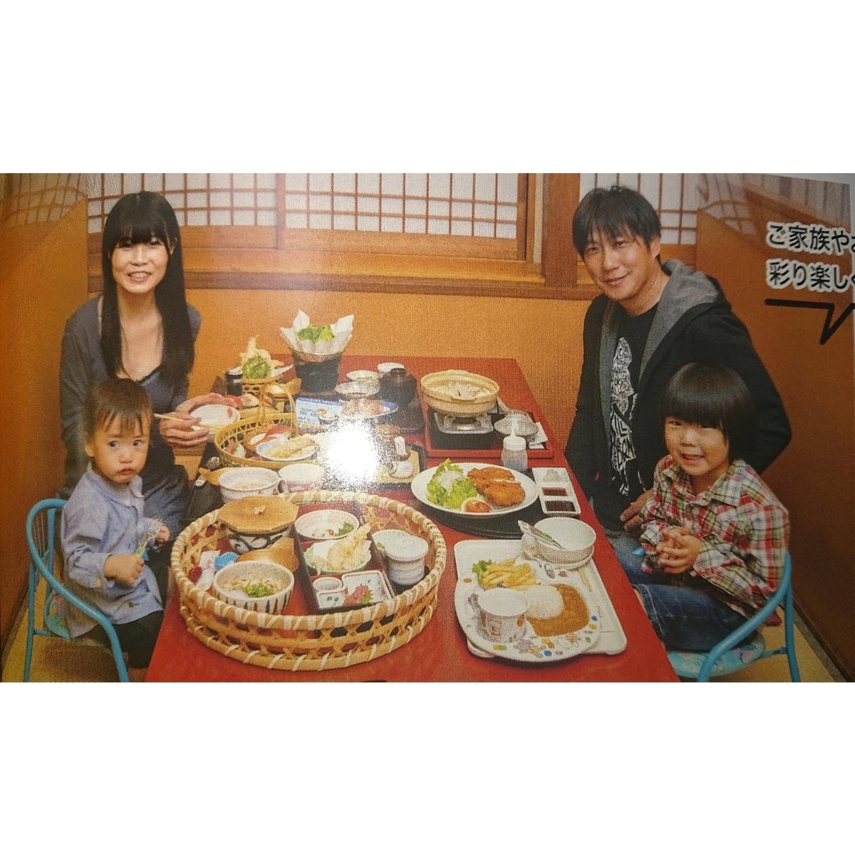 f:id:yuinchi:20201126230851j:plain