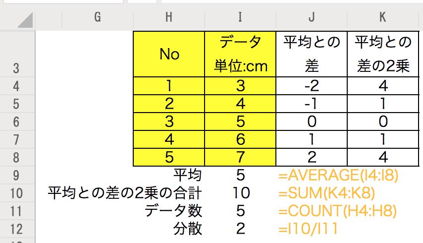 f:id:yuinomi:20200903054311p:plain