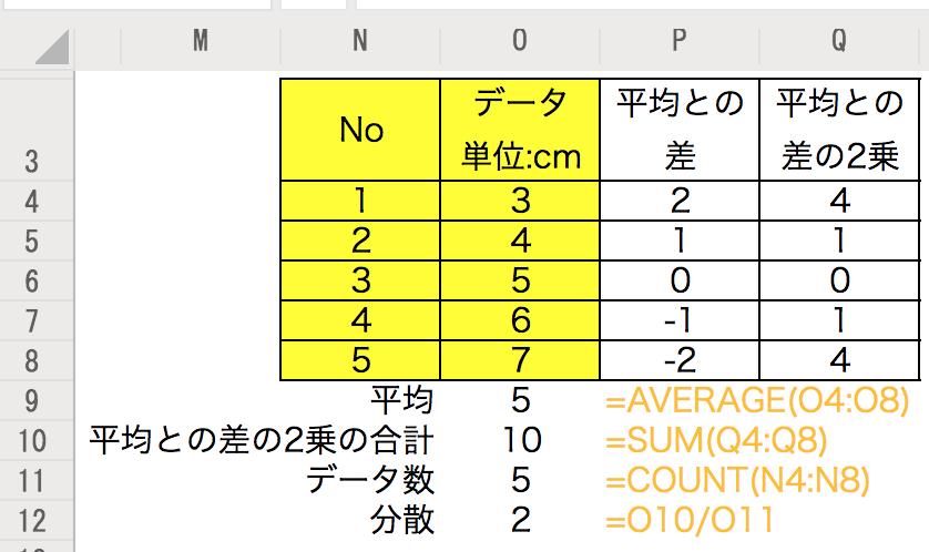 f:id:yuinomi:20200903055324p:plain