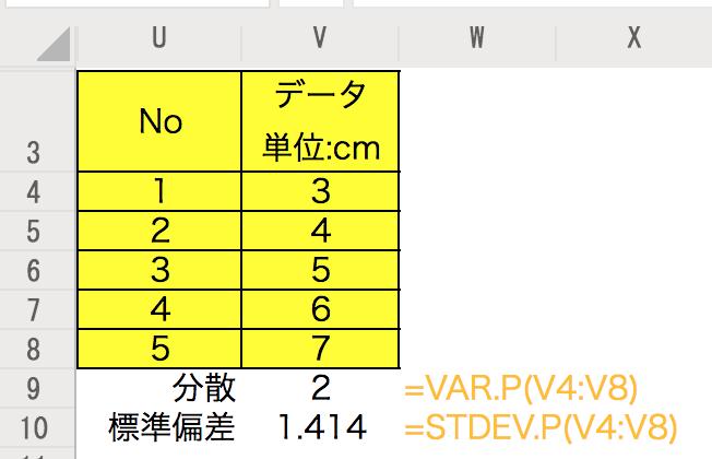 f:id:yuinomi:20200903060758p:plain