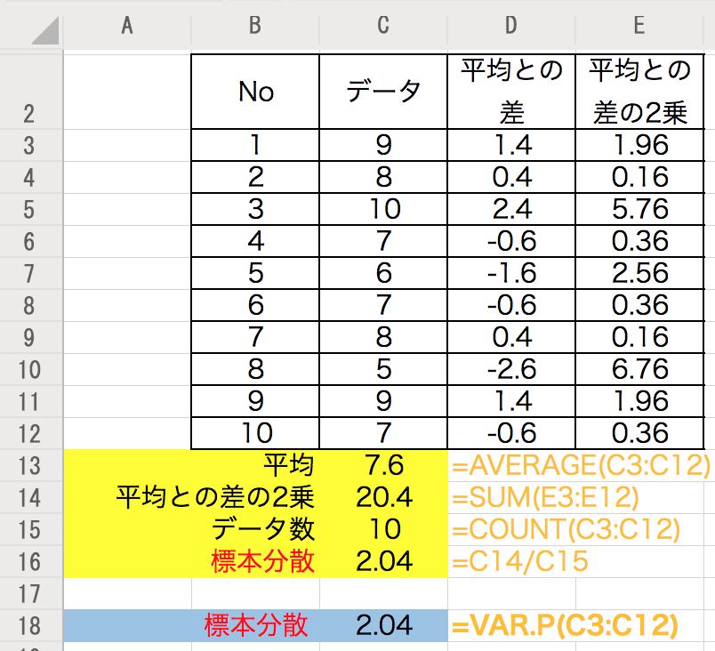 f:id:yuinomi:20200904112921p:plain