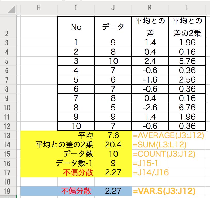 f:id:yuinomi:20200904112932p:plain