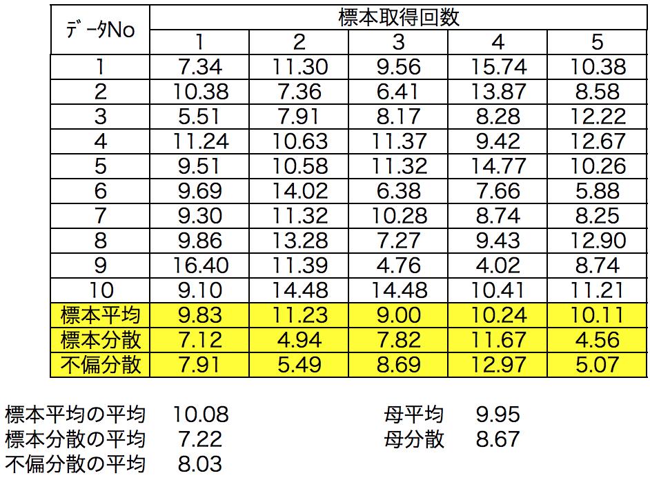 f:id:yuinomi:20200904130005p:plain