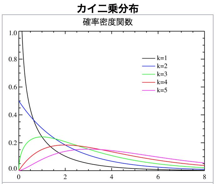 f:id:yuinomi:20200904145714p:plain