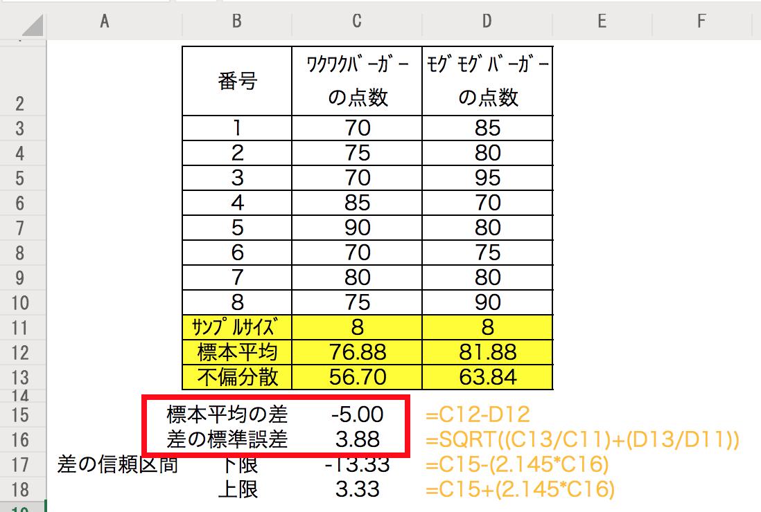 f:id:yuinomi:20200904173908p:plain