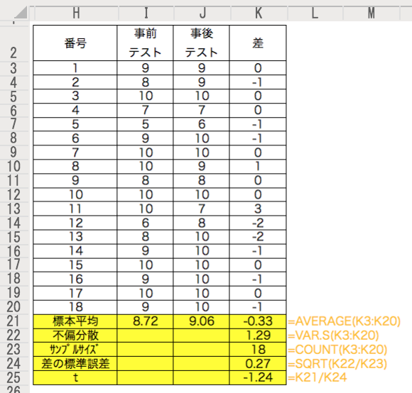 f:id:yuinomi:20200905111700p:plain