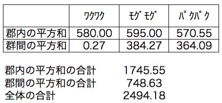 f:id:yuinomi:20200906090520p:plain