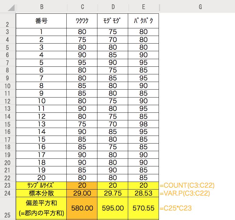 f:id:yuinomi:20200906091141p:plain