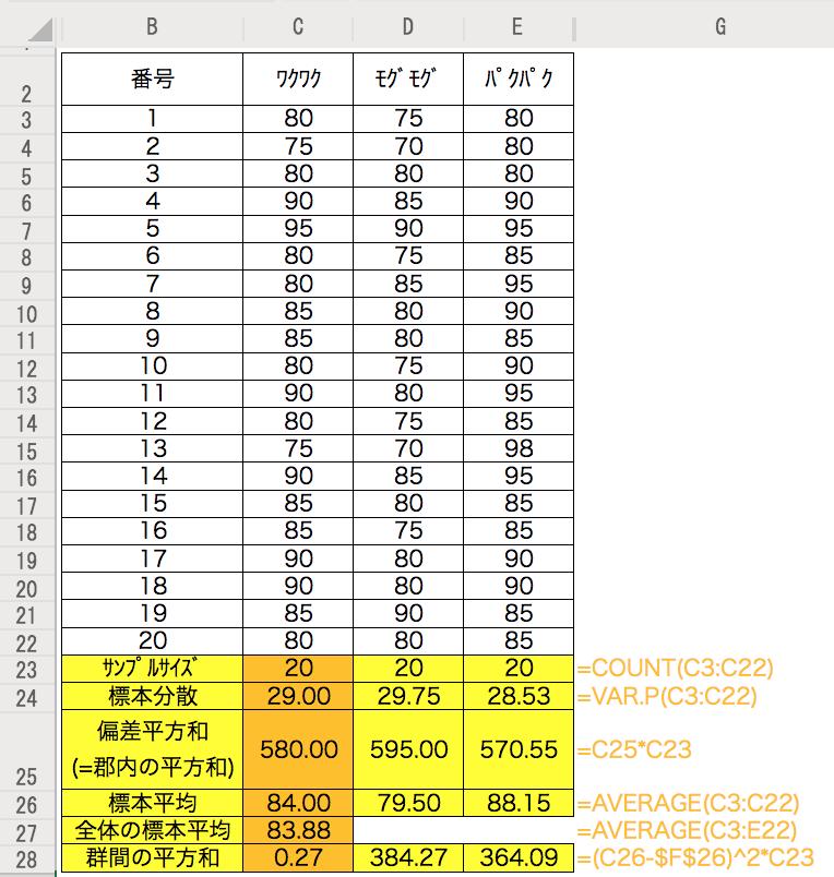 f:id:yuinomi:20200906091740p:plain